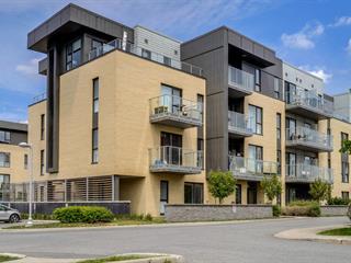 Condo à vendre à Montréal (Lachine), Montréal (Île), 740, 32e Avenue, app. 205, 22610354 - Centris.ca