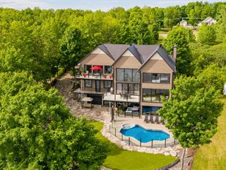 House for sale in Grenville-sur-la-Rouge, Laurentides, 1723, Route des Outaouais, 12680424 - Centris.ca