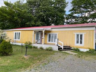 House for sale in Sainte-Marie-Madeleine, Montérégie, 1800, boulevard  Rodrigue, 17850784 - Centris.ca