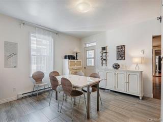 Condo / Appartement à louer à Montréal (Le Sud-Ouest), Montréal (Île), 2721, Rue du Centre, 21879310 - Centris.ca