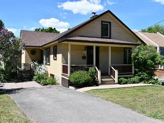 House for sale in Lévis (Les Chutes-de-la-Chaudière-Est), Chaudière-Appalaches, 1171, Chemin du Sault, 26227434 - Centris.ca