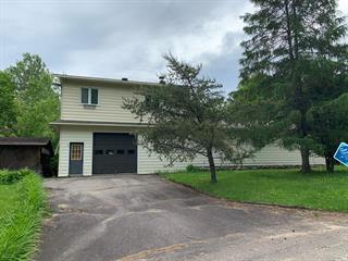 Maison à vendre à Mont-Laurier, Laurentides, 338, Montée des Lamoureux, 20586439 - Centris.ca