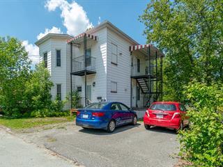 Duplex à vendre à Sherbrooke (Fleurimont), Estrie, 75 - 77, Rue  Hall, 20825847 - Centris.ca
