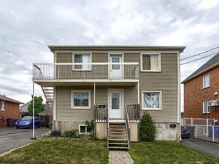 Duplex à vendre à Longueuil (Le Vieux-Longueuil), Montérégie, 99 - 101, Rue  Montcalm, 27022077 - Centris.ca