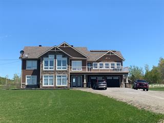 Maison à vendre à Pointe-à-la-Croix, Gaspésie/Îles-de-la-Madeleine, 113, Chemin de la Baie-au-Chêne, 13293856 - Centris.ca