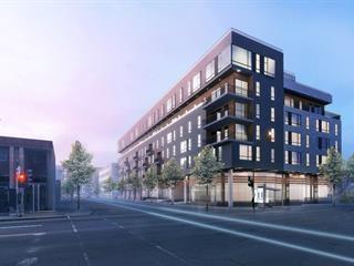 Condo / Appartement à louer à Montréal (Villeray/Saint-Michel/Parc-Extension), Montréal (Île), 7221, Rue  Clark, app. 203, 28266168 - Centris.ca