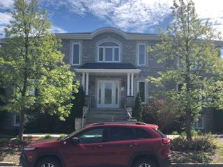 Quadruplex for sale in Alma, Saguenay/Lac-Saint-Jean, 2073 - 2079, Rue des Rosiers, 24380862 - Centris.ca