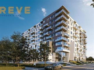 Condo à vendre à Montréal (LaSalle), Montréal (Île), 1700, Rue  Viola-Desmond, app. 706, 23390829 - Centris.ca