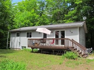 House for sale in Cantley, Outaouais, 16, Chemin du Bosquet, 9796375 - Centris.ca