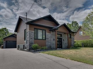 House for sale in Mascouche, Lanaudière, 1480, Rue  Center, 21285544 - Centris.ca
