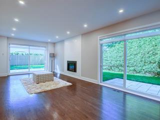 Maison à vendre à Beaconsfield, Montréal (Île), 209, Avenue  Rosedale, 27387701 - Centris.ca