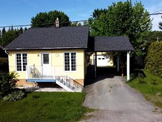 Maison à vendre à Sherbrooke (Brompton/Rock Forest/Saint-Élie/Deauville), Estrie, 171, Rue  Dumont, 28725527 - Centris.ca