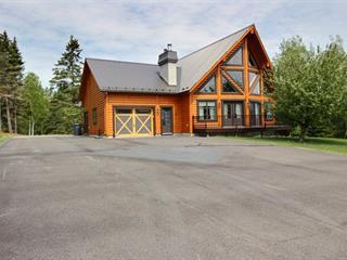 House for sale in Saint-Cyprien (Bas-Saint-Laurent), Bas-Saint-Laurent, 90, Rue  Claude, 22089165 - Centris.ca
