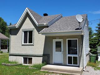 House for sale in Rivière-Rouge, Laurentides, 816, Rue  Pelletier, 17759515 - Centris.ca