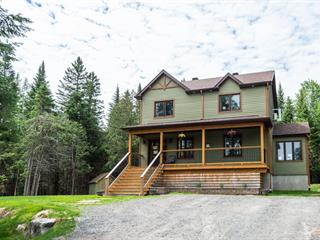 House for sale in Morin-Heights, Laurentides, 58, Rue  Mountain View, 28745849 - Centris.ca