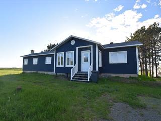 House for sale in L'Isle-Verte, Bas-Saint-Laurent, 164, Chemin de la Plaine, 19259988 - Centris.ca