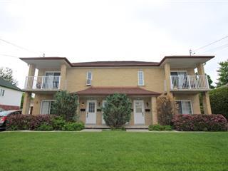 Condo à vendre à Sherbrooke (Fleurimont), Estrie, 442, Rue  Allard, 9250327 - Centris.ca