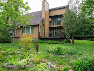 House for sale in Saint-Adolphe-d'Howard, Laurentides, 1635, Chemin de l'Étoile, 14502450 - Centris.ca