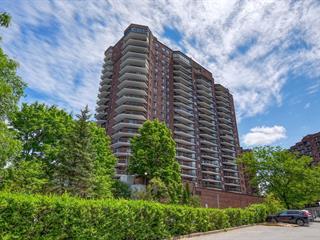Condo for sale in Montréal (Montréal-Nord), Montréal (Island), 6900, boulevard  Gouin Est, apt. 1501, 20866641 - Centris.ca