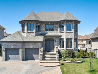 Maison à vendre à Laval (Duvernay), Laval, 3275, Avenue des Gouverneurs, 16930871 - Centris.ca