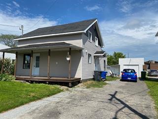 House for sale in Saint-Bruno-de-Guigues, Abitibi-Témiscamingue, 5, Rue  Mouttet Sud, 24178905 - Centris.ca