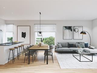 Condo / Appartement à louer à Montréal (LaSalle), Montréal (Île), 8968, Rue  Airlie, app. 206, 23244468 - Centris.ca