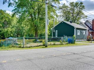 Maison à vendre à Saint-Basile-le-Grand, Montérégie, 398, Chemin du Richelieu, 26043981 - Centris.ca