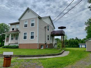 Duplex à vendre à Saint-Alphonse-de-Granby, Montérégie, 114 - 116, Rue  Camille, 10157260 - Centris.ca