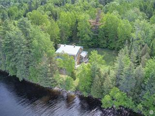 Maison à vendre à Stratford, Estrie, 2732, Chemin de Stratford, 12889276 - Centris.ca