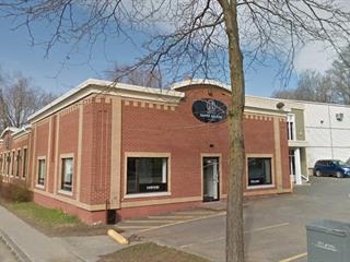 Commercial building for sale in Québec (Charlesbourg), Capitale-Nationale, 767, boulevard  Louis-XIV, 26881605 - Centris.ca