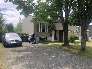 Maison à vendre à Lévis (Les Chutes-de-la-Chaudière-Est), Chaudière-Appalaches, 2442, Rue  Beaumont, 15043462 - Centris.ca