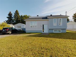 Maison à vendre à Saint-Ferréol-les-Neiges, Capitale-Nationale, 15, Rue des Grands-Pres, 27088993 - Centris.ca