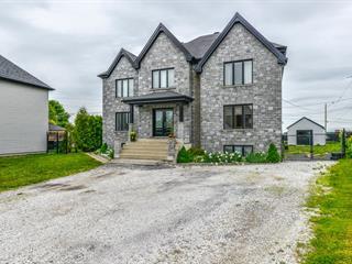 Maison à vendre à Marieville, Montérégie, 3063, Rue des Myosotis, 26156299 - Centris.ca