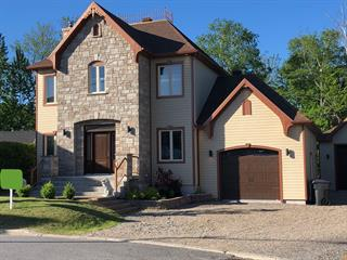 House for sale in Québec (Beauport), Capitale-Nationale, 121, Rue  Arthur-Tremblay, 21432567 - Centris.ca