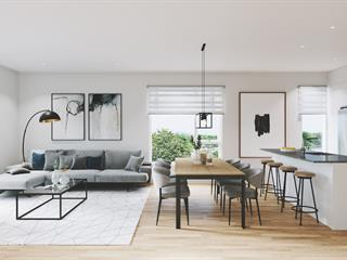 Condo / Appartement à louer à Montréal (LaSalle), Montréal (Île), 8968, Rue  Airlie, app. 102, 11820672 - Centris.ca