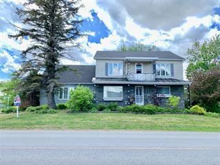 House for sale in Grand-Saint-Esprit, Centre-du-Québec, 5150 - 5160, Route  Principale, 9642138 - Centris.ca