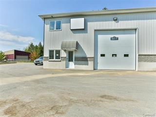 Local industriel à vendre à L'Ange-Gardien (Outaouais), Outaouais, 92, Chemin  Industriel, local 7, 13359665 - Centris.ca