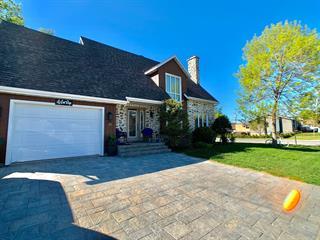House for sale in Matane, Bas-Saint-Laurent, 111, Rue  Quimper, 17890561 - Centris.ca
