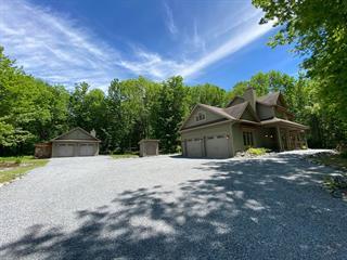 House for sale in Lawrenceville, Estrie, 3007, Rue du Boisé, 24495790 - Centris.ca