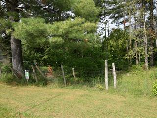 Lot for sale in Sherbrooke (Brompton/Rock Forest/Saint-Élie/Deauville), Estrie, Chemin  Hamel, 20190382 - Centris.ca