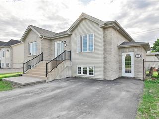 Duplex à vendre à Blainville, Laurentides, 62, Rue  Joseph-Bepka, 22255693 - Centris.ca