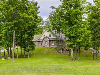 Maison à vendre à Saint-Sixte, Outaouais, 35, Rue des Érables, 19449598 - Centris.ca