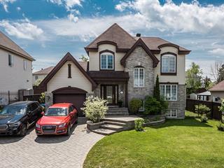 Maison à vendre à Pincourt, Montérégie, 273, Rue de la Plaine, 10678482 - Centris.ca