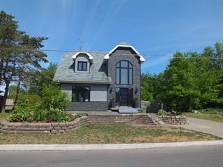 House for sale in Sainte-Croix, Chaudière-Appalaches, 208, Rue des Chutes, 26166240 - Centris.ca