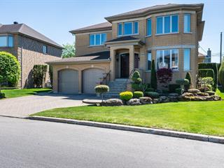 House for sale in Dollard-Des Ormeaux, Montréal (Island), 274, Rue  Baffin, 9588316 - Centris.ca