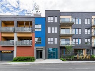 Condo / Apartment for rent in Montréal (Ahuntsic-Cartierville), Montréal (Island), 1000, Rue de Port-Royal Est, apt. 406, 10966985 - Centris.ca