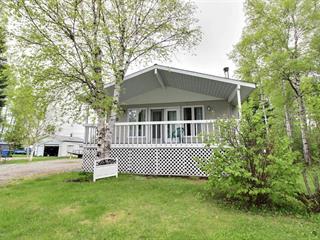 Maison à vendre à Rouyn-Noranda, Abitibi-Témiscamingue, 40, Rue  Trempe, 9880712 - Centris.ca