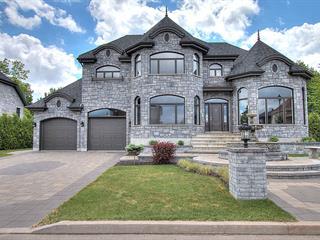 House for sale in Trois-Rivières, Mauricie, 1595, Place  Normand-Turcotte, 28386818 - Centris.ca