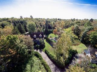 House for sale in Sainte-Anne-des-Lacs, Laurentides, 202, Chemin des Chênes, 11345420 - Centris.ca