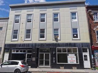 Quadruplex for sale in Québec (La Cité-Limoilou), Capitale-Nationale, 216 - 222, Rue  Saint-Vallier Ouest, 20850168 - Centris.ca